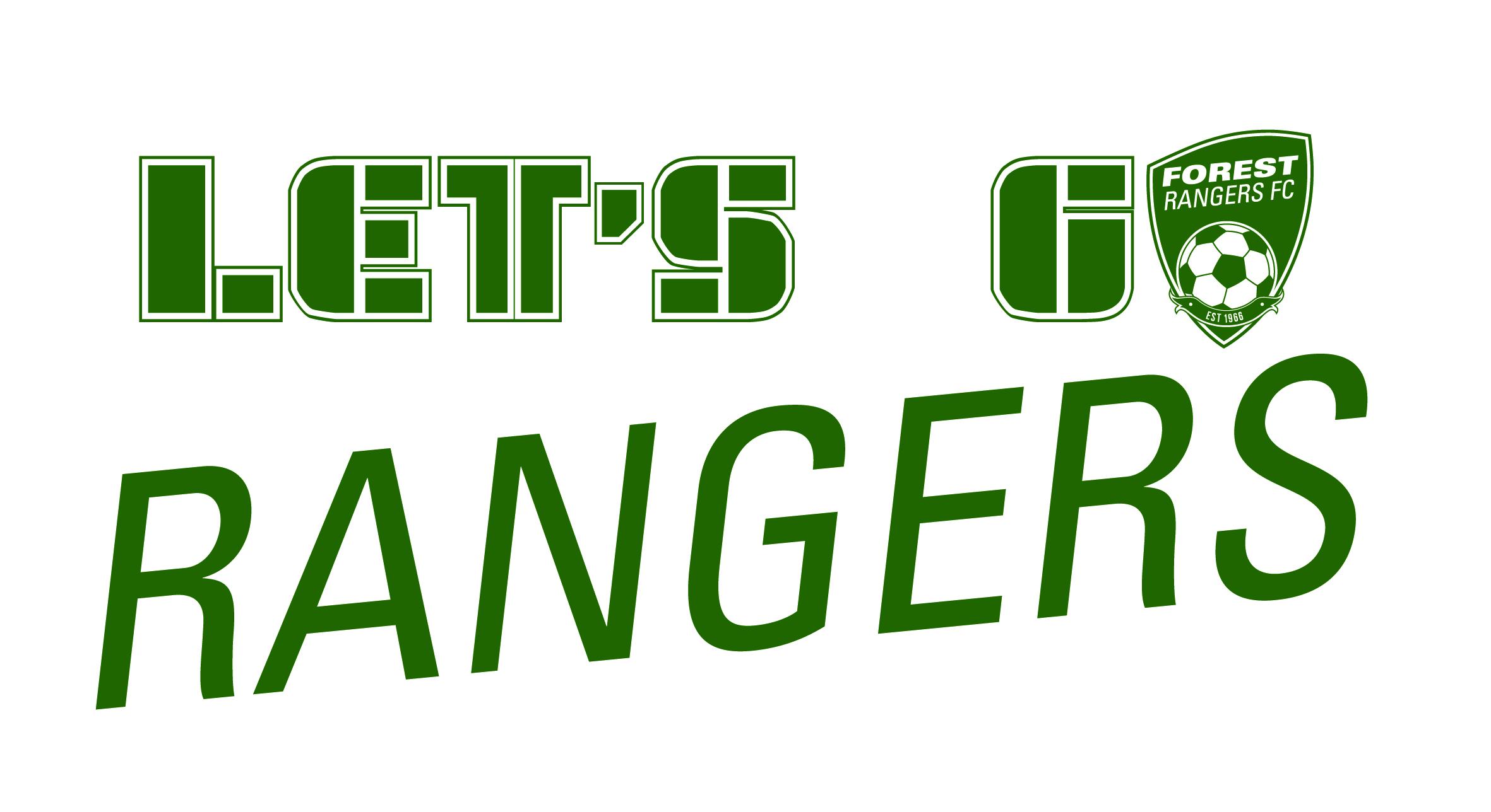 Lets Go Rangers-01